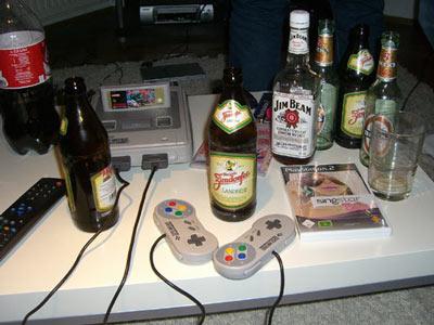 sokudo spielen